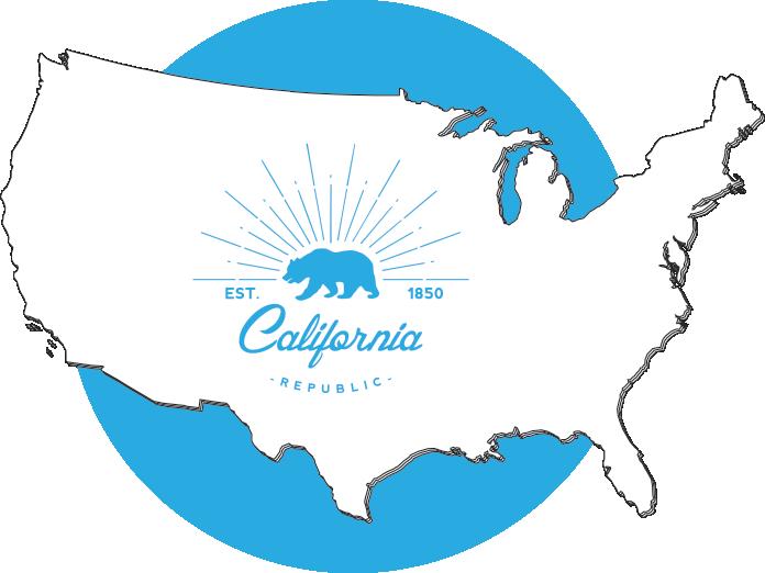 Boutique Marketing Agency Santa Rosa California