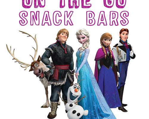 Disney-bag-frozen