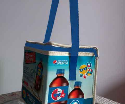 PepsiBagSide