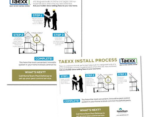 print-taexx