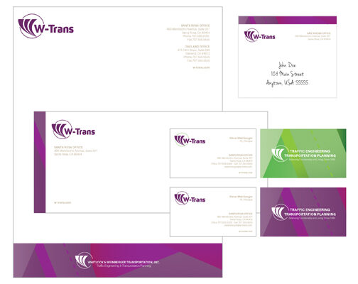 print-wtrans-collateral